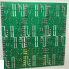 2 Layer Customized HDI PCB Board