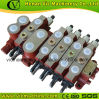 Multi-directional Valve With Low Price