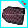 Auto Spare Parts Air Filter for Jeep Wrangler 2007-2010 53034018ae