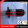 Kobelco Excavator Sk-8 Hydraulic Pump Solenoid Valve