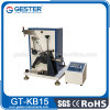High Quality Heel Fatigue Tester for Shoes Testing