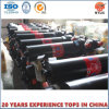 Telescopic Cylinder Front-End Motion for Dump Truck Cylinder