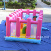 Inflatable Fencing Bouncer (aq03120-1)