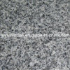Natural Polished/Harmmer/Flamed China G633 Grey Granite Stone for Countertop/Paving/Wall/Floor