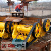 80-100 Tph Capacity Artificial Sand Making Plant for Sale