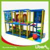 High Quality Kids Indoor Soft Play Ground Center