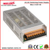 48V 4.2A 201W Switching Power Supply Ce RoHS Certification S-201-48