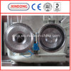 Pm-500 Pulverizer Powder Mill for Plastic Recycling (XL)