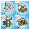 TV4502 466998 714788 Turbocharger for Detroit Diesel S60 Truck