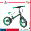 "First Bike Children Bike 12"" Kid Balance Bike with Brake"