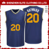 Dri Fit Coolmax Basketball Jersey Manufacturer