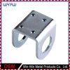 Custom Stamping Parts Window Air Conditioner Steelwall Mount Shelf Metal Bracket