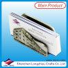 Metal Card Holder Business Card Holder