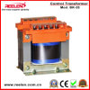 25va Step Down Transformer IP00 Open Type