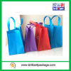 Promotional Customized Logo Shopping Nonwoven Bag for Supermarket