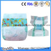 Low Price Disposable Baby Diaper for Guinea