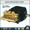 500bar Industry Duty Italy Ar Super High Pressure Triplex Plunger Pump (SHP10.50N)