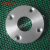 High Precision CNC Machining Parts for Pneumatic Cylinder Spare Part