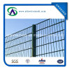 868 Twin Wire Fencing