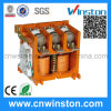 Ckj5-160 AC Big Current Low Voltage Vacuum Contactor with CE