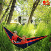 Outdoor Camping by Upgraded Travel by Hammock Gw-Dh01
