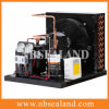 High Power Condensing Unit for Cold Storage