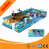 100% Safe Customized Design Soft Playground Equipment