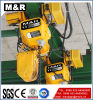 Ex-Factory Price Electric Chain Hoist in Hot Sales