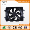 12V Plastic Exhaust Axial Fan for Car Similar to Spal
