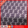 Over 15 Years Experience Cheaper Beautiful Fabric for Dresses