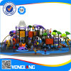 Children Amusement Park Playground Outdoor Toy (YL-K159)