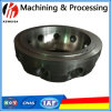 Precision Customized CNC Compressor Parts