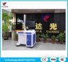 Laser Marker Fiber Laser Marking Machine for Plastic Handicraft Metal Materials