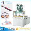 Golden Supplier for Double Cylinder Plastic Injection Moulding Machine 90 Ton