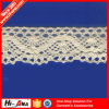 Fully Stocked Promotion and Elegant Crochet Lace Patterns Free