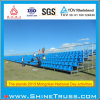 Hot Sale Sport Bleacher Used Outdoor Bleacher