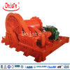 Hydraulic Towing Winch in Good Quality
