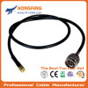 Mil-C-17 Rg174 Coaxial Cable