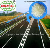 C5 Petroleum Resin for Road Marking