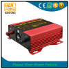 2000W CPU Control off Grid Inverter with Ce and SGS Certificate