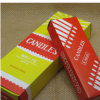 Prayer Candles Church Candle Religious Candle Holiday Candle