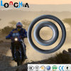 Longhua Factory Hand Feel Soft and Comfortable Scooter Inner Tube (3.25-16)