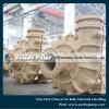 High Performance Slurry Handling Centrifugal Pumps Zgb Type