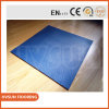 Low Price Interlocking Sport Court Tiles for All Kinds Indoor Sports Gym Center