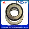 Good Products Chrome Steel Free Sample Roller Bearing