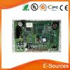 Raspberry Revisionb 2.0 PCBA Board - 512MB RAM
