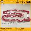 G80 Long Link Lashing Chain