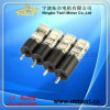 3V/6V/9V Mini 16mm Gear Motor (PG16M050)