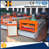 Cold Steel Corrugated Roofing Tile Forming Machine