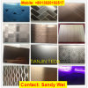 High Quality Stainless Steel Decorative Sheet